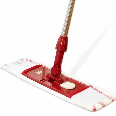 Flat Mop Manufacturers Wholesale Flat Mops Supplier In