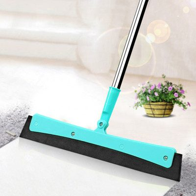 Window Squeegee Manufacturers China Window Squeegee
